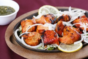 healthy-ethnic-food_tandoori_chicken