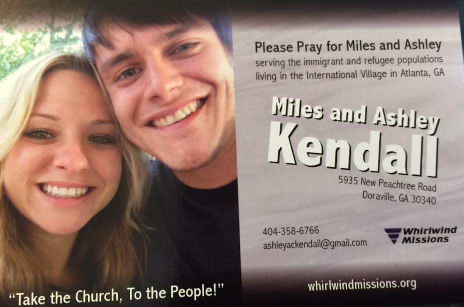 ashley-a-kendall-prayer-card