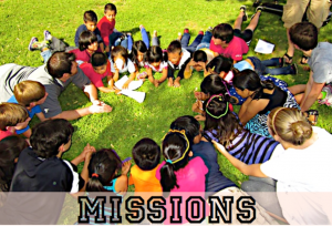 Bright Missions