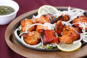 healthy-ethnic-food_tandoori_chicken